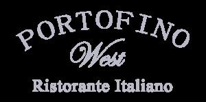 Portofino West Ristorante Italiano